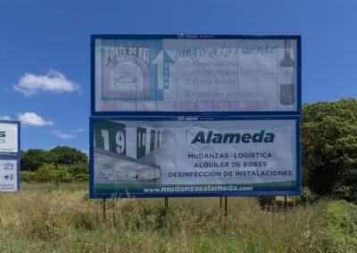 Avda. de Madrid 2 – Inferior